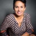 Maïthé Quintana